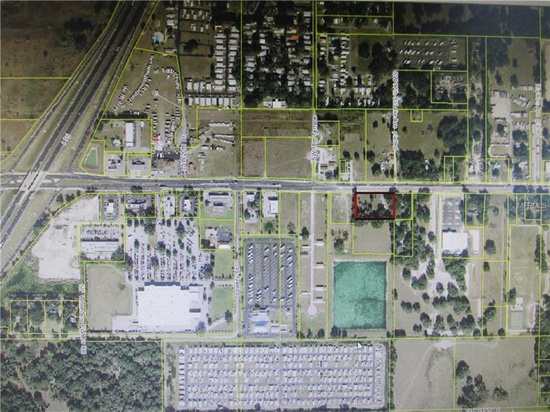 Bushnell, FL - Image 3