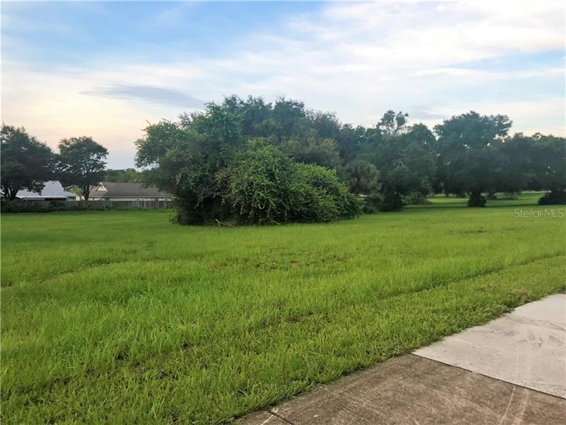 County Road 448, Tavares FL 32778