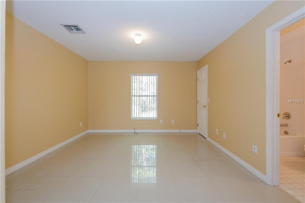 5025 E LAKE MARY BOULEVARD Sanford, FL - Image 3