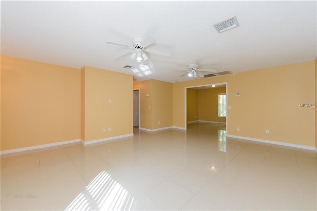 5025 E LAKE MARY BOULEVARD Sanford, FL - Image 4