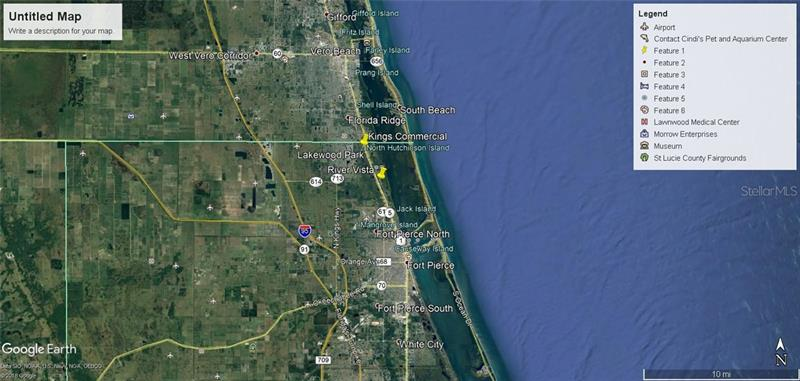 6489 Old Dixie Highway 6489 OLD DIXIE HIGHWAY Fort Pierce, FL - Image 3