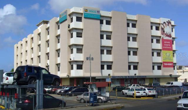 602 BARBOSA AVE San Juan, PR - Image 4