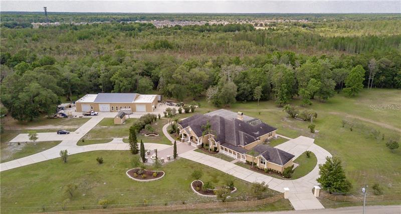 Popular Kissimmee Real Estate