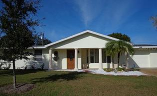3067 LOCKWOOD TERRACE Sarasota