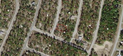 Deltona Real Estate - Find Your Perfect Home For Sale!