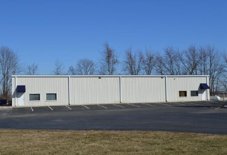 3218 US Highway 42 Delaware, OH - Image 4