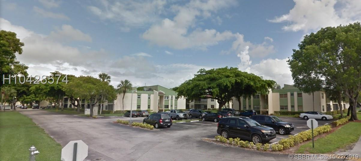 4147 Nw 90th Ave # 101, Coral Springs FL 33065
