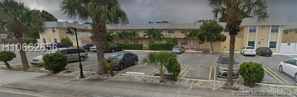 2500 NW 9th Ave Wilton Manors