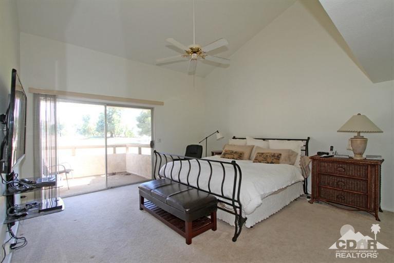35058 Mission Hills Drive Rancho Mirage, CA - Image 4