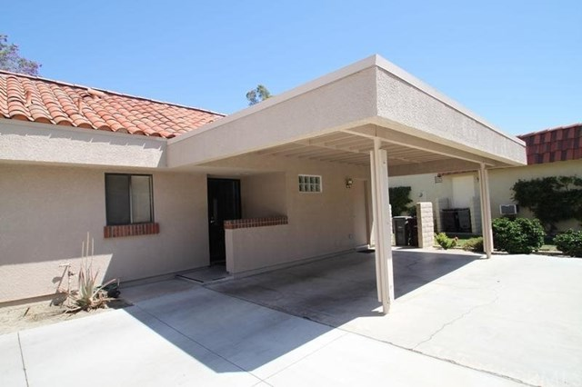 41010 La Costa Circle E # 43-03, Palm Desert CA 92211