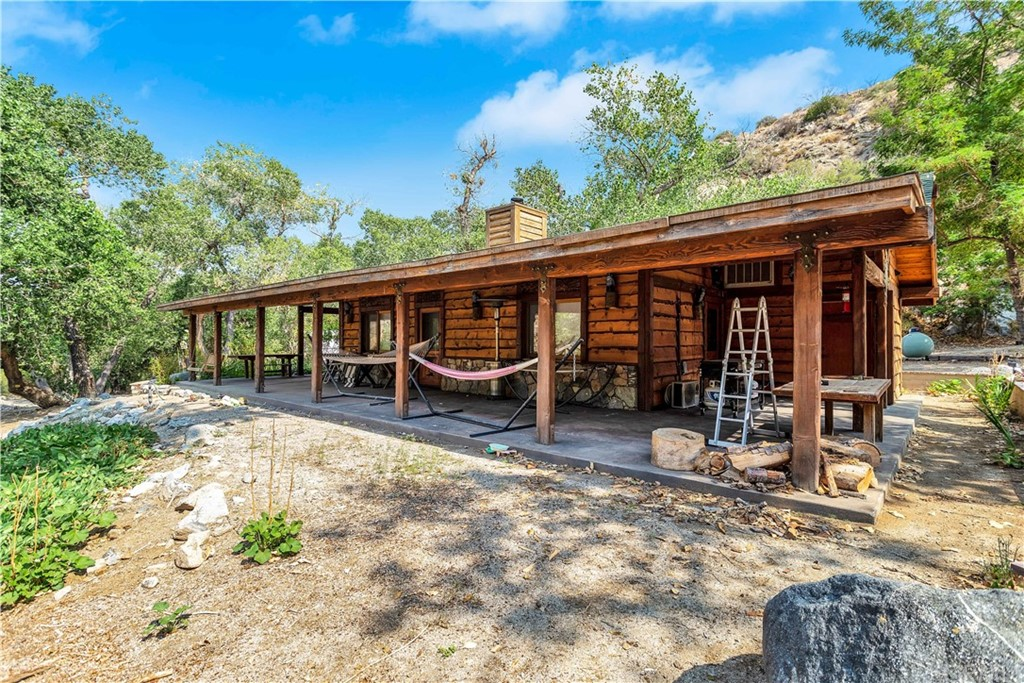 Expensive Morongo Valley Real Estate