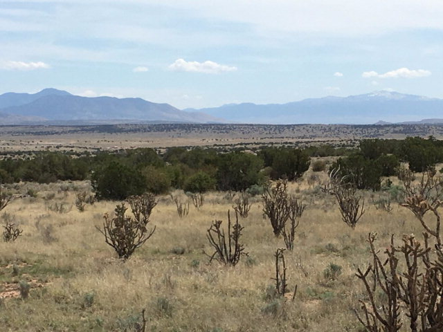 Lt. 227 Ranch View Loop, Ancho NM 88301