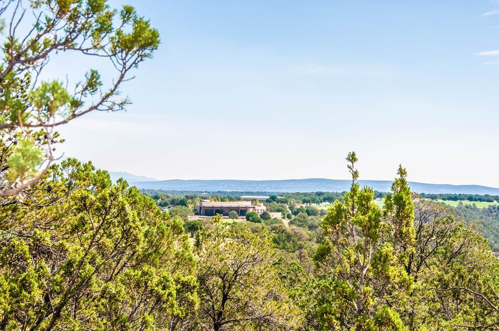 Lot 1 Tiwa Trail # 5, Alto NM 88312