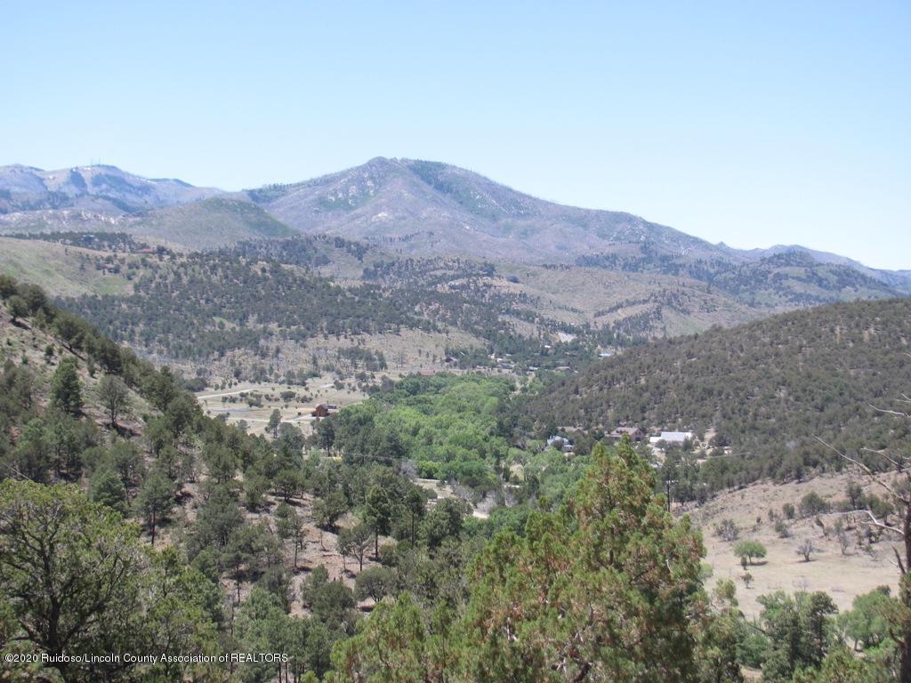 L 121 Sandesta Drive, Alto NM 88312
