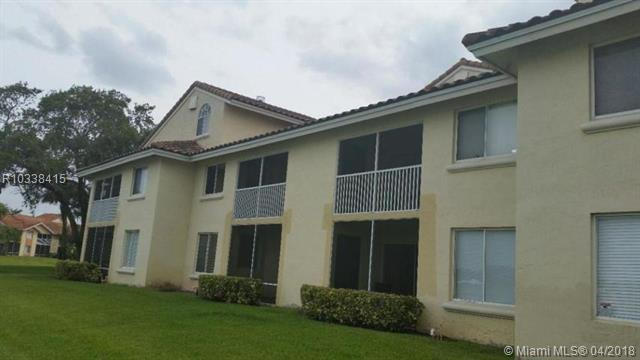 9201 Glenmoor Drive, West Palm Beach FL 33409
