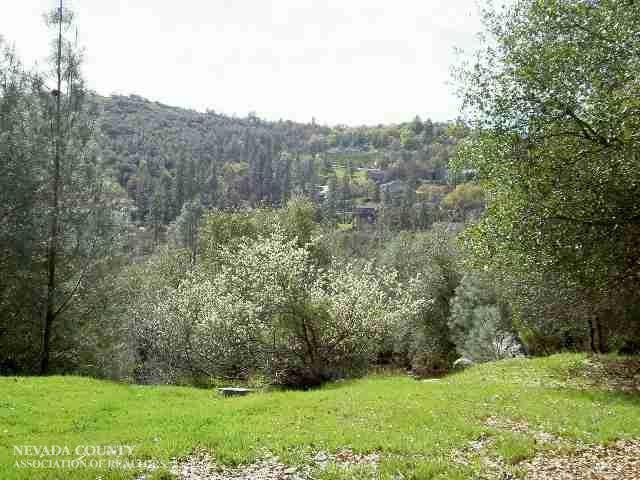 13726 Sun Forest Drive, Penn Valley CA 95946