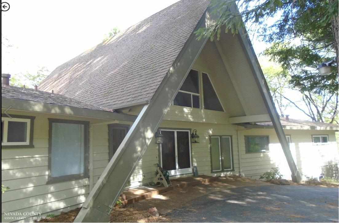 11201 Agnes Way, Grass Valley CA 95949