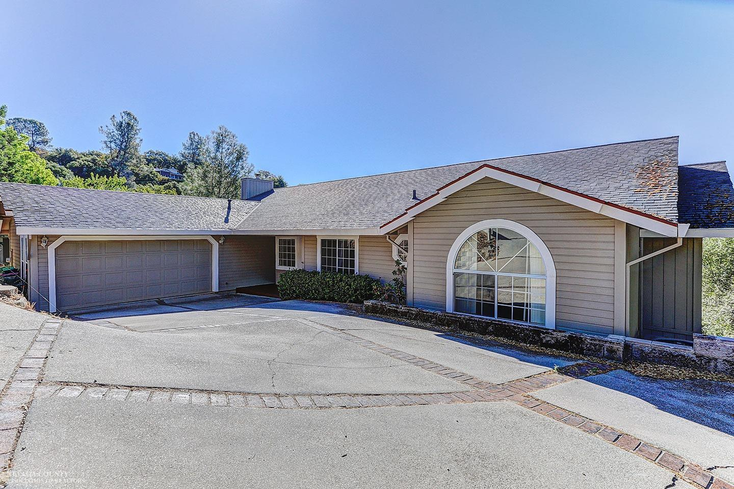 18659 Hummingbird Drive, Penn Valley CA 95946