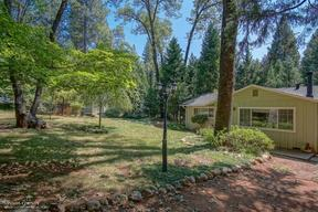 15225 Meadow Drive Grass Valley