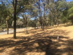 12498 Lodestar Drive Grass Valley