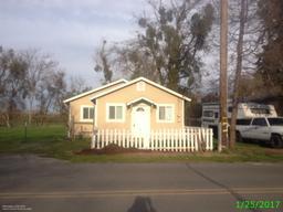 5939 Garden Avenue Olivehurst