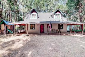 10026 Smith Road Grass Valley