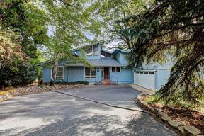 15642 Lorie Drive Grass Valley