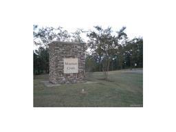 109 Merrill Lane Deatsville