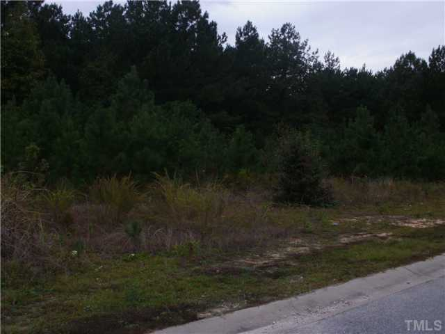 22 Pinestate Street, Lillington NC 27546