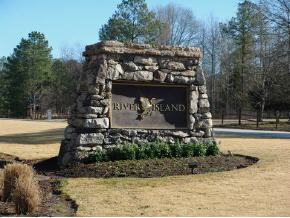 750 Marsh Point Road, Evans GA 30809