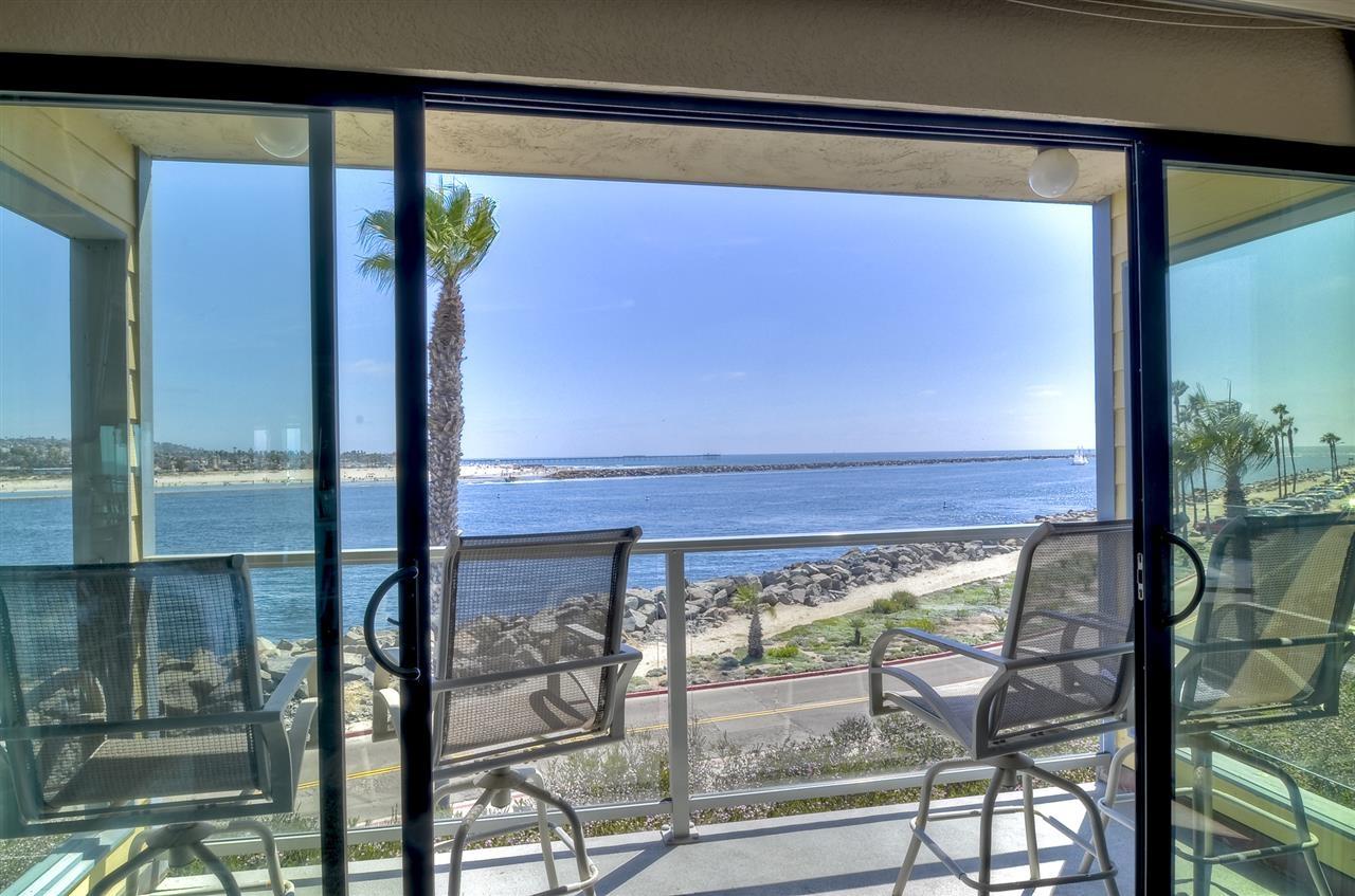 2595 Ocean Front Walk 6, San Diego CA 92109