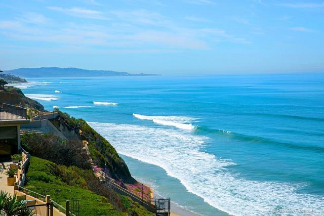 727 Beachfront Drive B, Solana Beach CA 92075