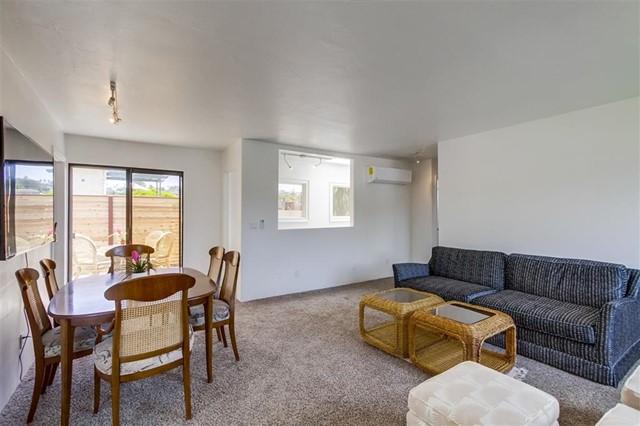 116 Solana Vista, Solana Beach CA 92075