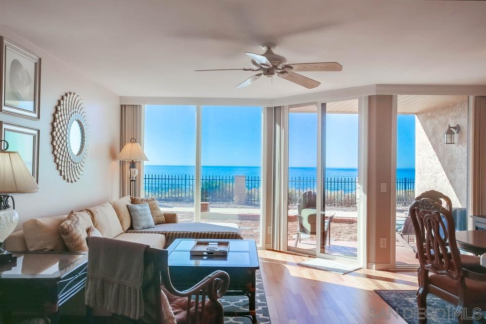 190 Del Mar Shores Terrace 14, Solana Beach CA 92075