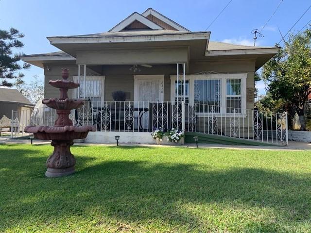 Cheap San Ysidro Real Estate