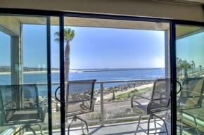 2595 Ocean Front Walk 6 San Diego