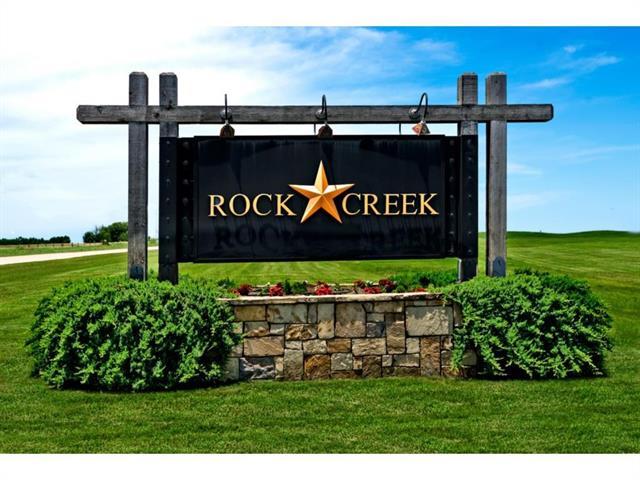 Lot 36 Dove Canyon Drive, Gordonville TX 76245