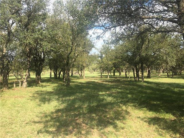 1074 Oak Point Drive, May TX 76857