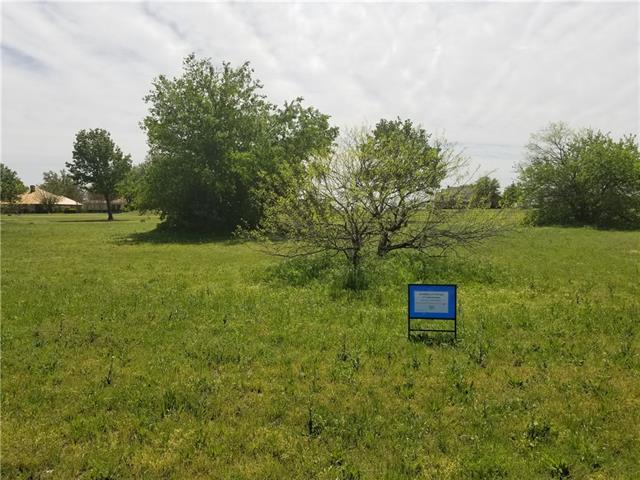 219 Lakeview Drive, Runaway Bay TX 76426