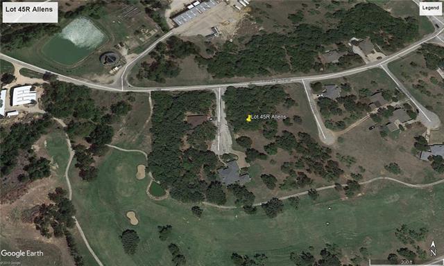 000 Allens Court, Runaway Bay TX 76426