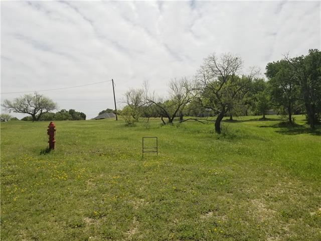 206 Motes Court, Runaway Bay TX 76426