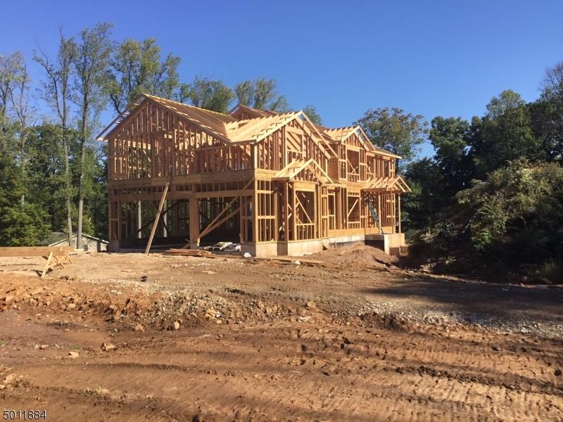 Popular Warren Twp. Real Estate