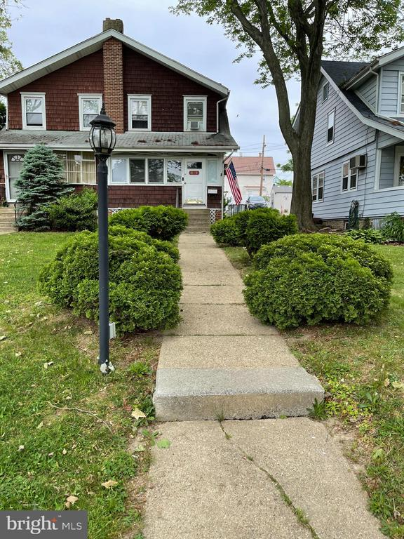 Cheap Norwood Real Estate