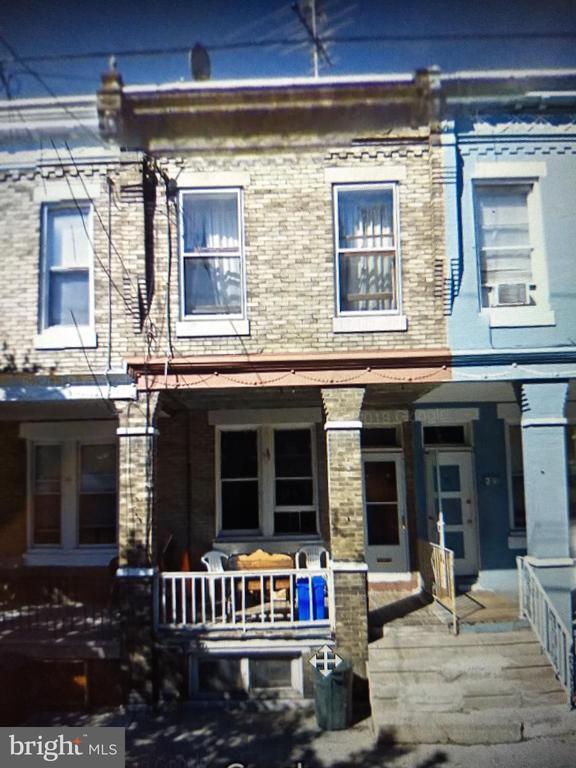 2308 N 26th Street, Philadelphia PA 19132