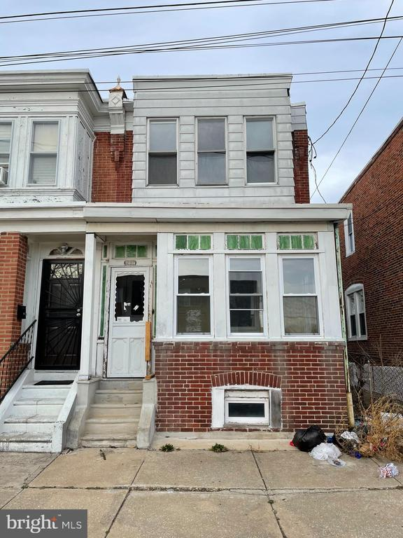 Cheap Philly Southwest Real Estate