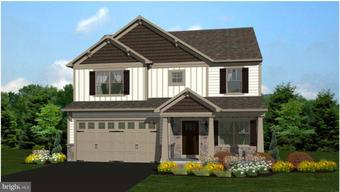 The Aspen Westhaven Mechanicsburg