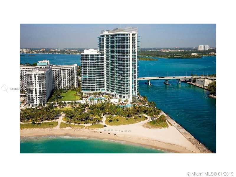 10295 Collins Ave # 1216, Bal Harbour FL 33154