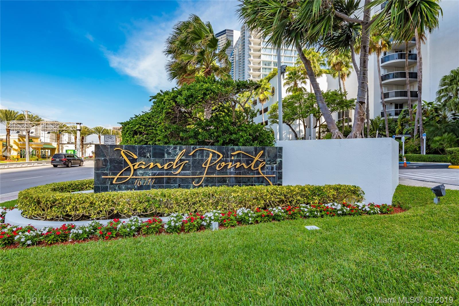 16711 Collins Ave # 1401, Sunny Isles Beach FL 33160