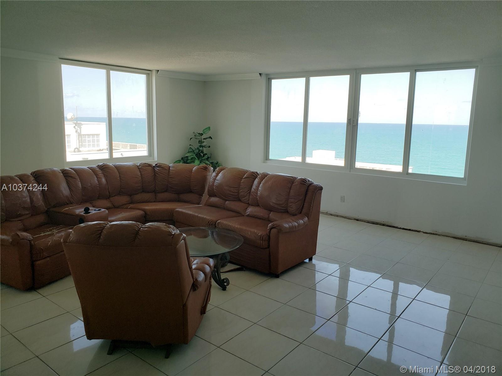 5401 Collins Ave # 919, Miami Beach FL 33140