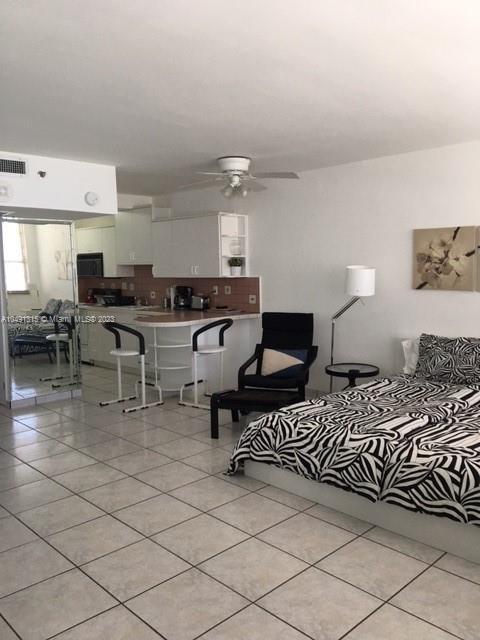 100 Lincoln Rd # 1236, Miami Beach FL 33139